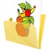 Disegni di Alimenti a colori