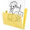 Disegni di Animali da colorare online
