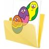 Disegni di Pasqua a colori