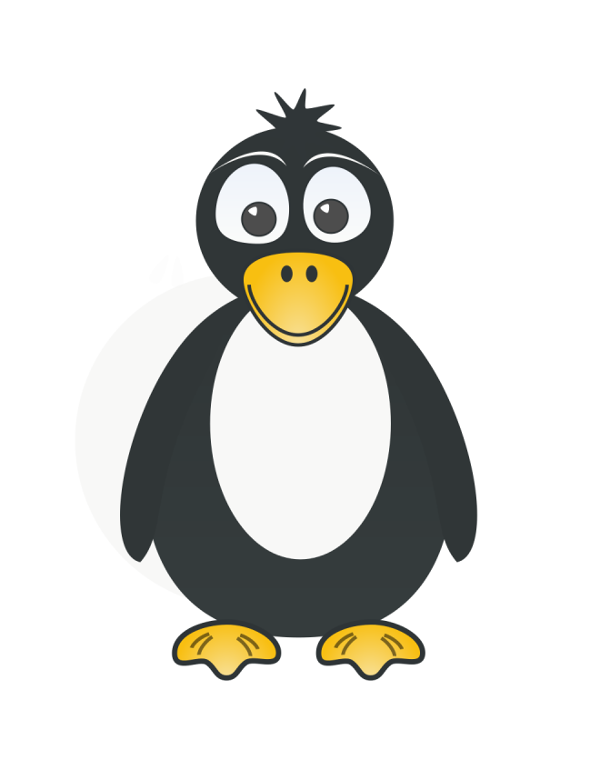 Pin pinguino disegno disegni da colorare imagixs tattoo on for Disegno pinguino colorato