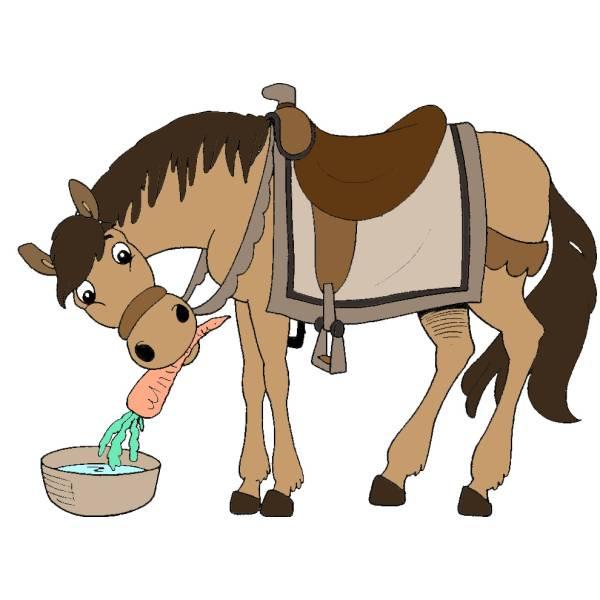 Giochi con i cavalli gratis
