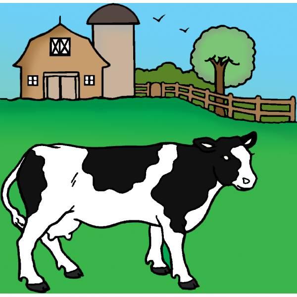Foto animali della fattoria immagini e vettoriali