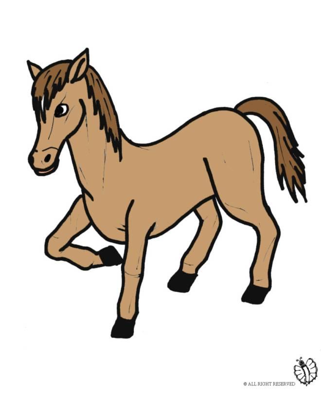 Search results for giochi online cavalli black for Giochi di cavalli da corsa