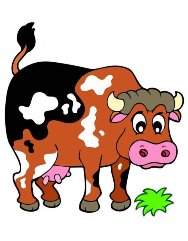 Pin disegni gratis per traforo da colorare imagixs on for Stampe di fattoria gratis