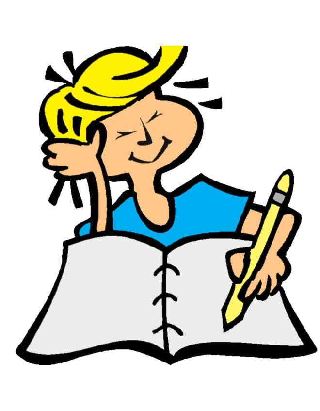 Disegno-di-bambino-scrivere-quaderno-colorato-660x847