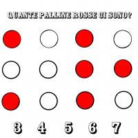 disegno di Esercizi Matematica a colori
