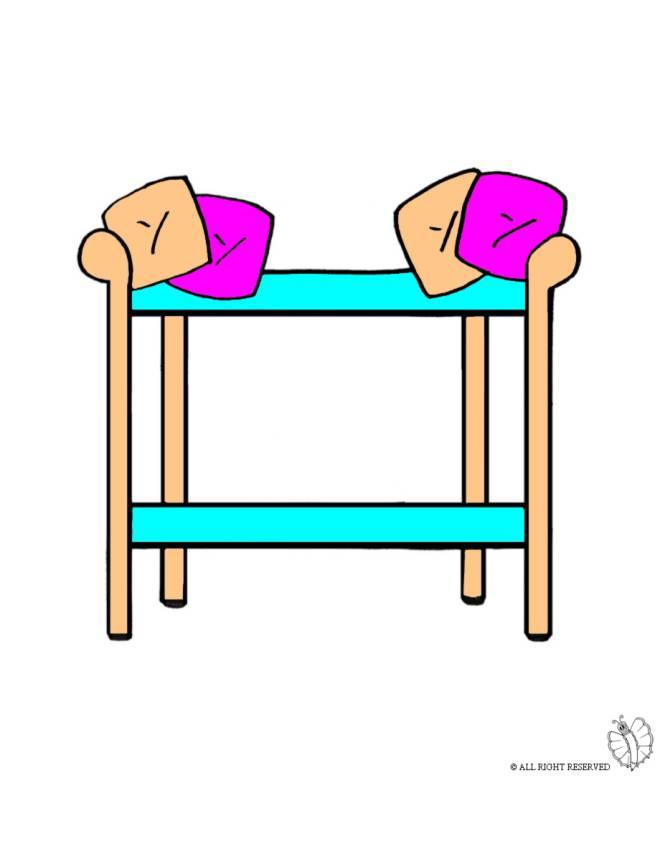 giochi di letto badoo sign in