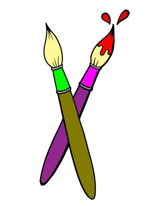 Disegni Di Pasqua A Colori Per Bambini Disegnidacolorareonline Com