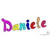 Disegno di Daniele a colori