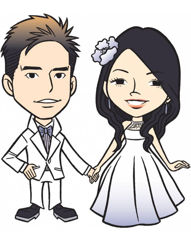 Marriage without dating funny cartoons