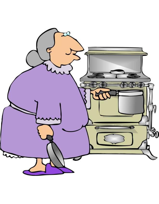 Casa moderna roma italy disegno cucina online for Disegno cucina