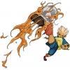 disegno di Inazuma a colori