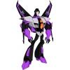 Disegno di Skywarp  Transformers a colori