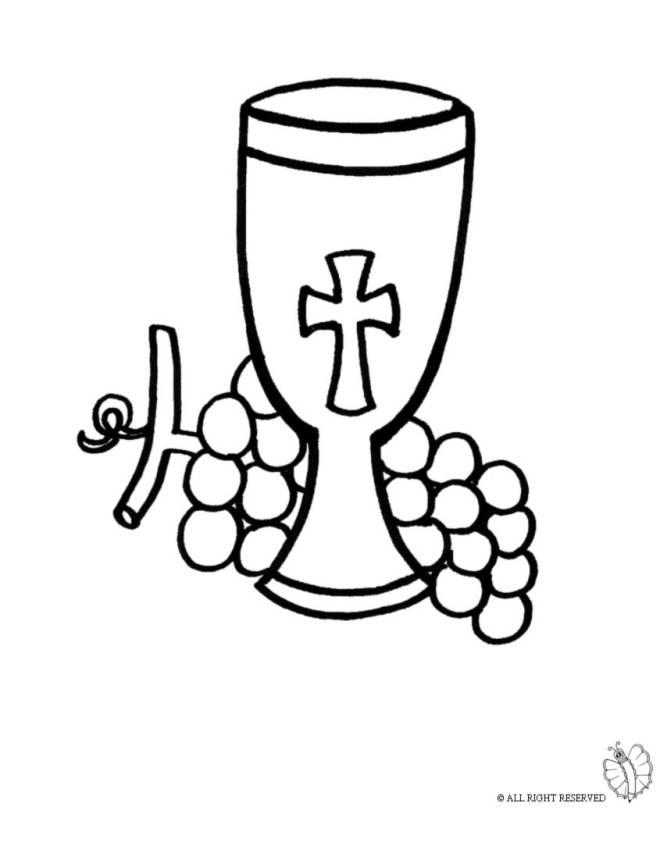 halloween x i cattolici