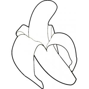 Cesto con frutta da colorare jpg quotes for Cesto di frutta disegno