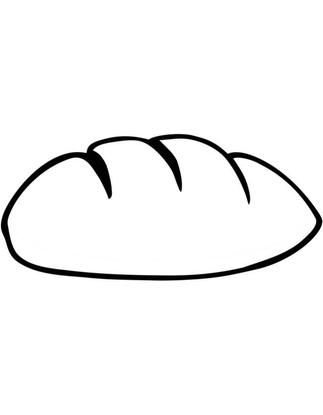лишь печеные пирожки раскраска различных руководящих