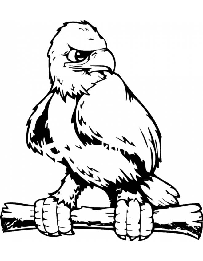 priscilla and aquila coloring pages coloring pages