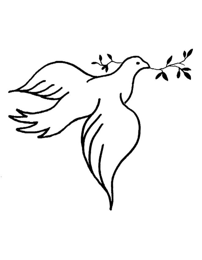 Scribd tamil kamakathaikal