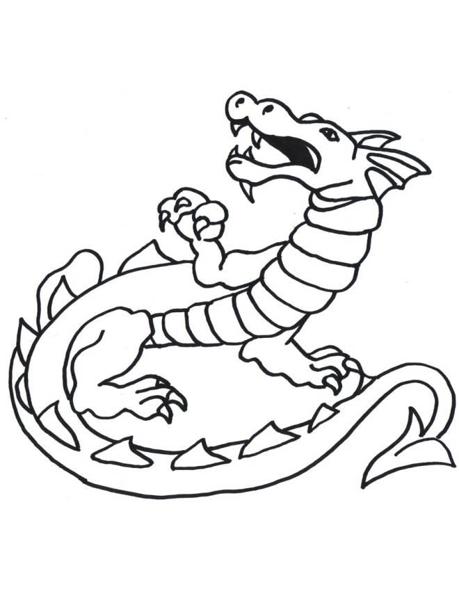 Cartoni animati di zig e sharko zuccherofondente torta for Disegni da colorare zig e sharko