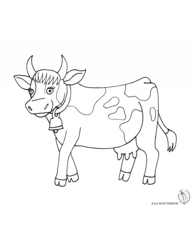 los homies coloring pages | Homies Pages Coloring Pages