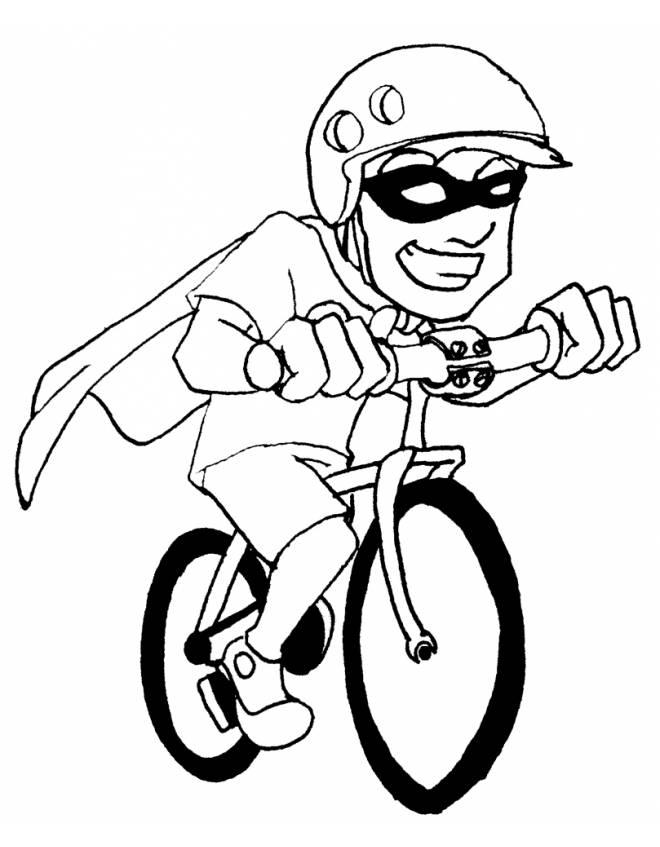 Produttori Biciclette Italia