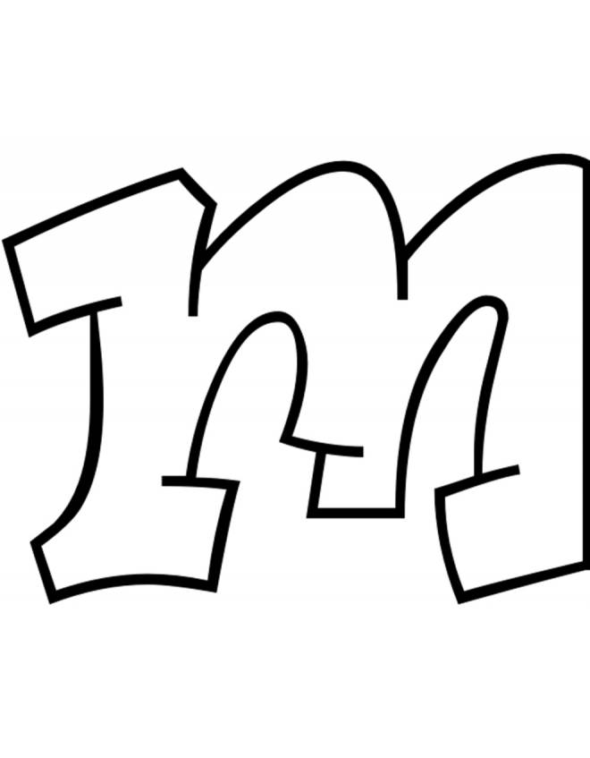 116304 Magic Marker Icon Symbols Shapes Puzzle Vertical further Letra B De Brazo furthermore Letter U In Heart also Letter M Monogram Clipart further Words That Start With The Letter T Words That Start With The Letter P To Describe Someone Image Words That Start With The Words Beginning Letter N. on love letter b