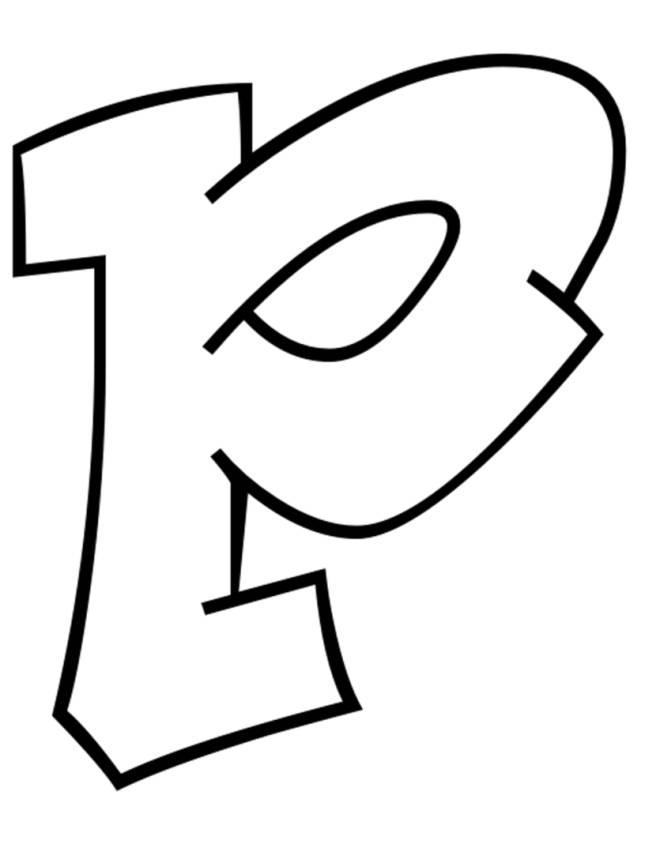 Alfabetiere Lettera V