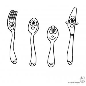 Emejing Oggetti Della Cucina Photos - Home Interior Ideas ...