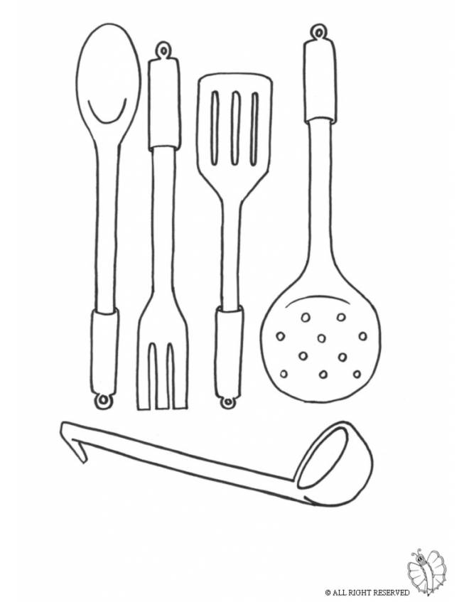 Disegni Da Cucina Ideas - Skilifts.us - skilifts.us