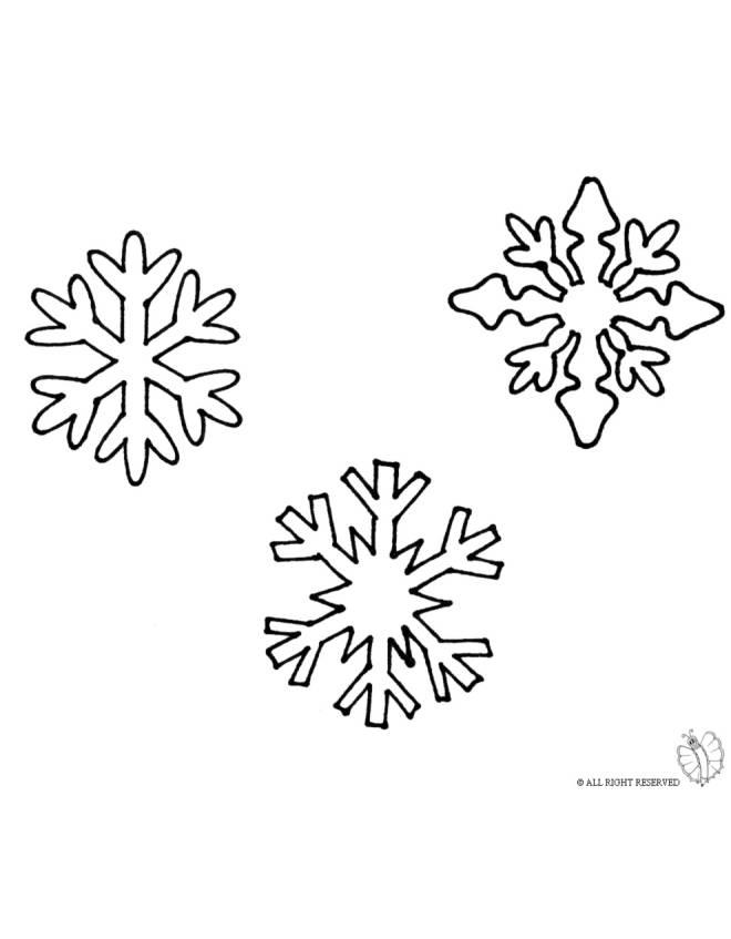 disegno-di-varie-forme-di-fiocchi-di-neve-da-colorare-660x847.jpg