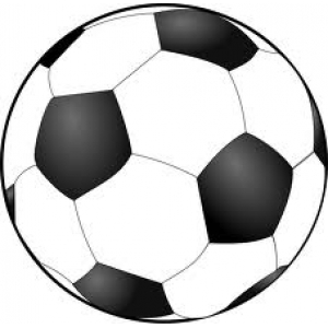 Disegno Pallone Da Colorare.Conserve Di Zucchine Disegno Pallone Calcio