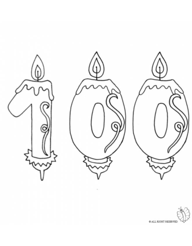 galjoen coloring pages for kids - photo #23