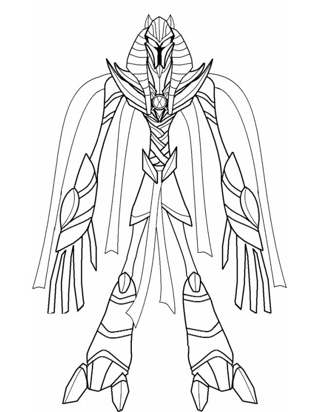 benmummy coloring pages - photo#2