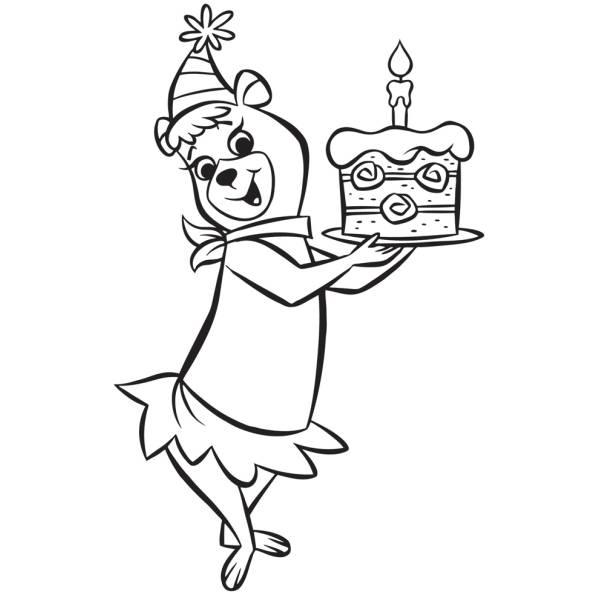 Auguri Di Buon Compleanno Per Bambini Piccoli Hylen Maddawards Com