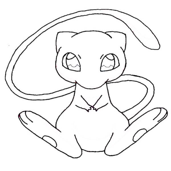 Disegni Di Pokemon Da Colorare Disegni Pokemon Da Stampare Disegni