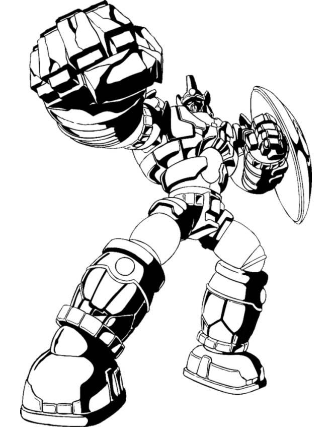 Disegni Da Colorare E Stampare Gratis Transformers.Disegno Di I Transformers Da Colorare Per Bambini Disegnidacolorareonline Com