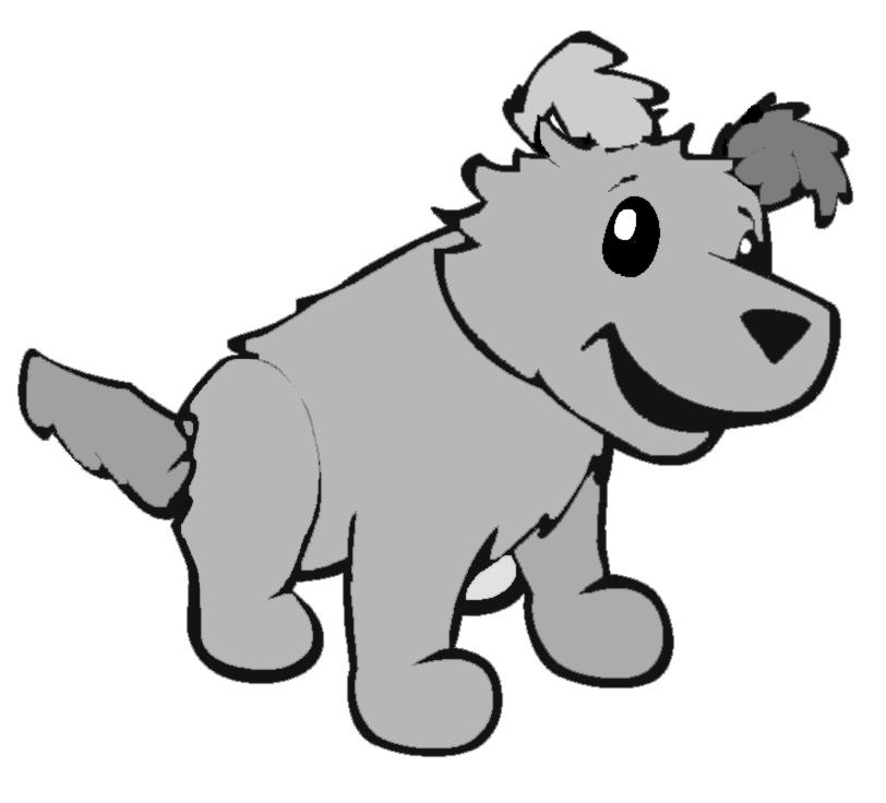 Pin simba da cucciolo disegni colorare per bambini il re - Cucciolo da colorare stampabili ...
