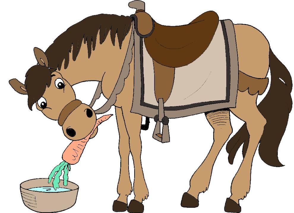 Disegni di cavalli pin disegno di cavalli disegni da for Immagini di cavalli da colorare