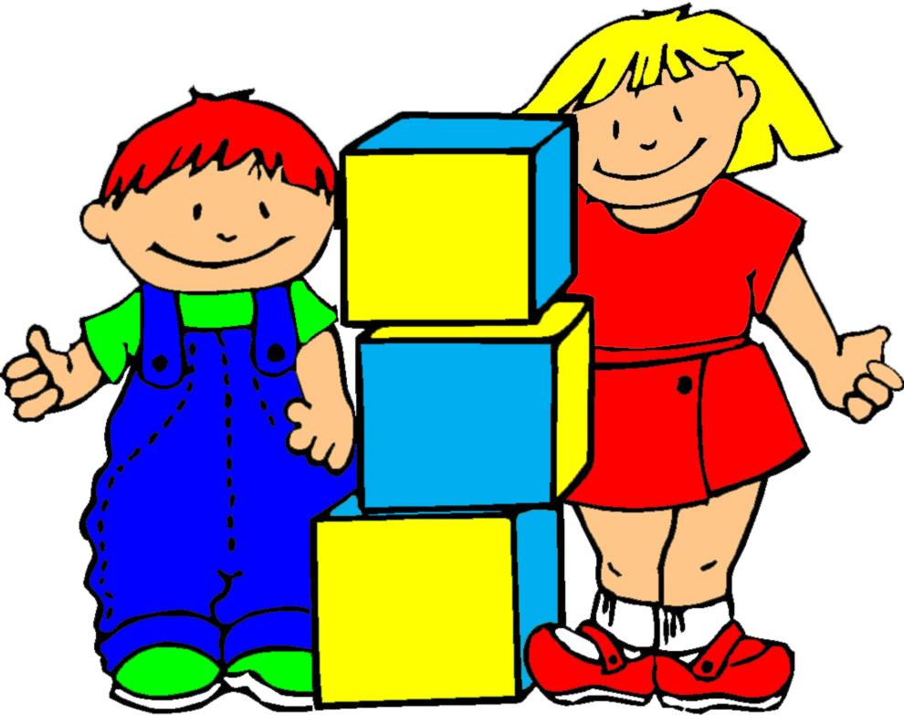 Stampa disegno di giochi a scuola a colori for Giochi di costruzione di case 3d online