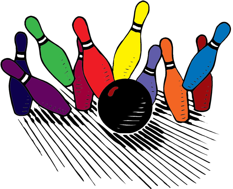 Bowling Kugel  Kegel furthermore thehivehalifax org moreover Funny Bowling Pictures moreover Royalty Free Stock Images 3d Bowling Ball Crashing Pins White Ba Image21547459 additionally Stock Photography Bowling Lane Image26363742. on bowling strike clip art