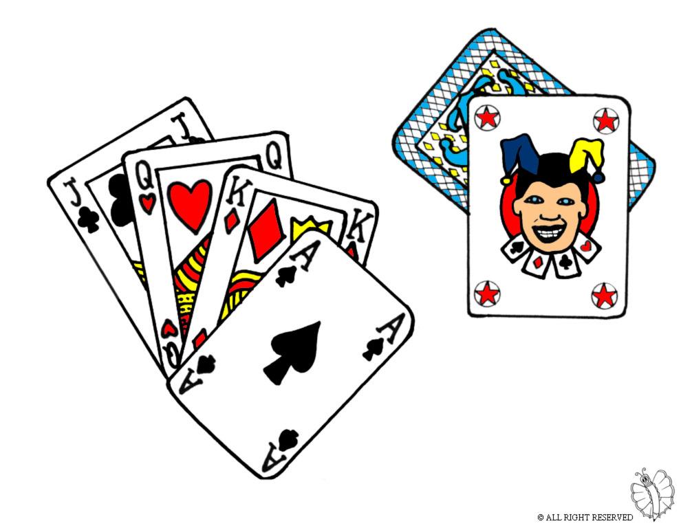 disegno-di-carte-da-gioco-poker-colorato.jpg