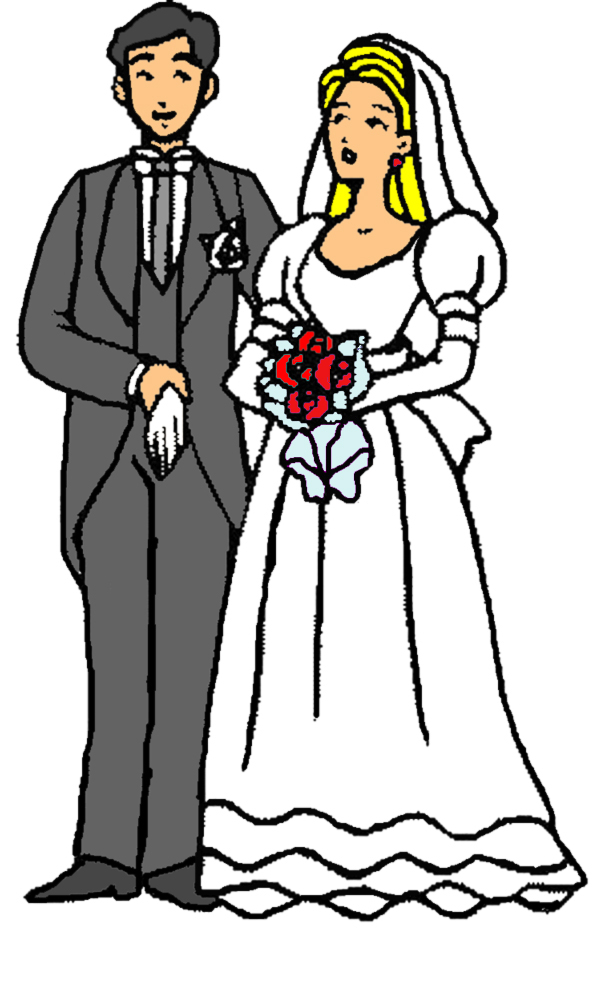 pin disegno matrimonio on pinterest