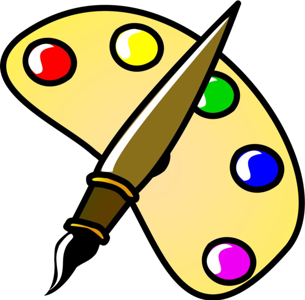 Stampa disegno di tavoletta per dipingere a colori - Immagine di lucertola a colori ...