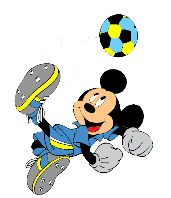 ... Disegno Di Pallone Da Calcio Colorare Per Bambini Gratis Tattoo Images
