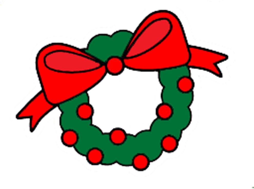decori natalizi addobbi di natale : Decori Natalizi