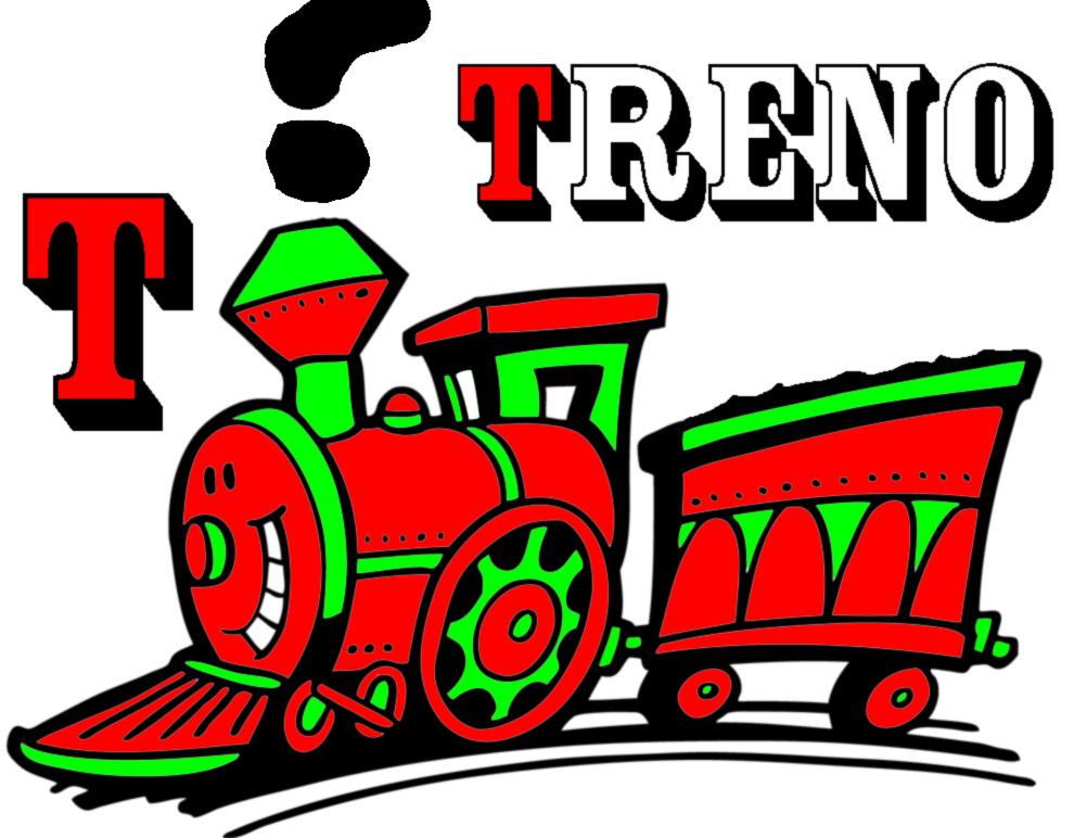 disegno di Scheda Lettera T a colori