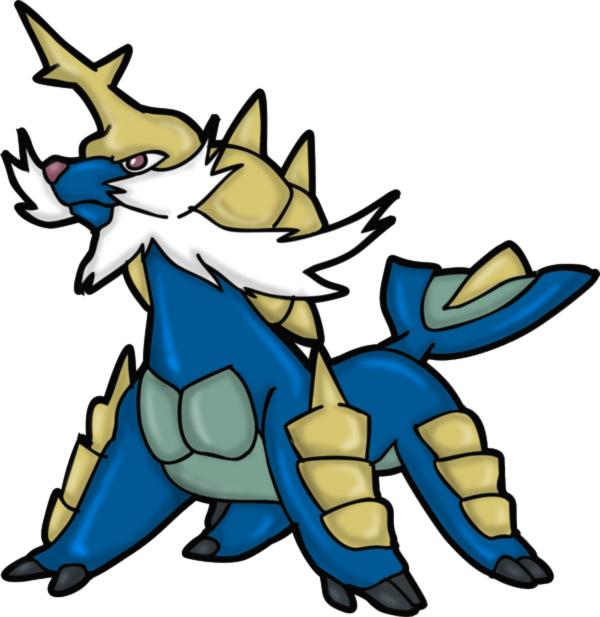 pokemon samurott coloring pages images pokemon images