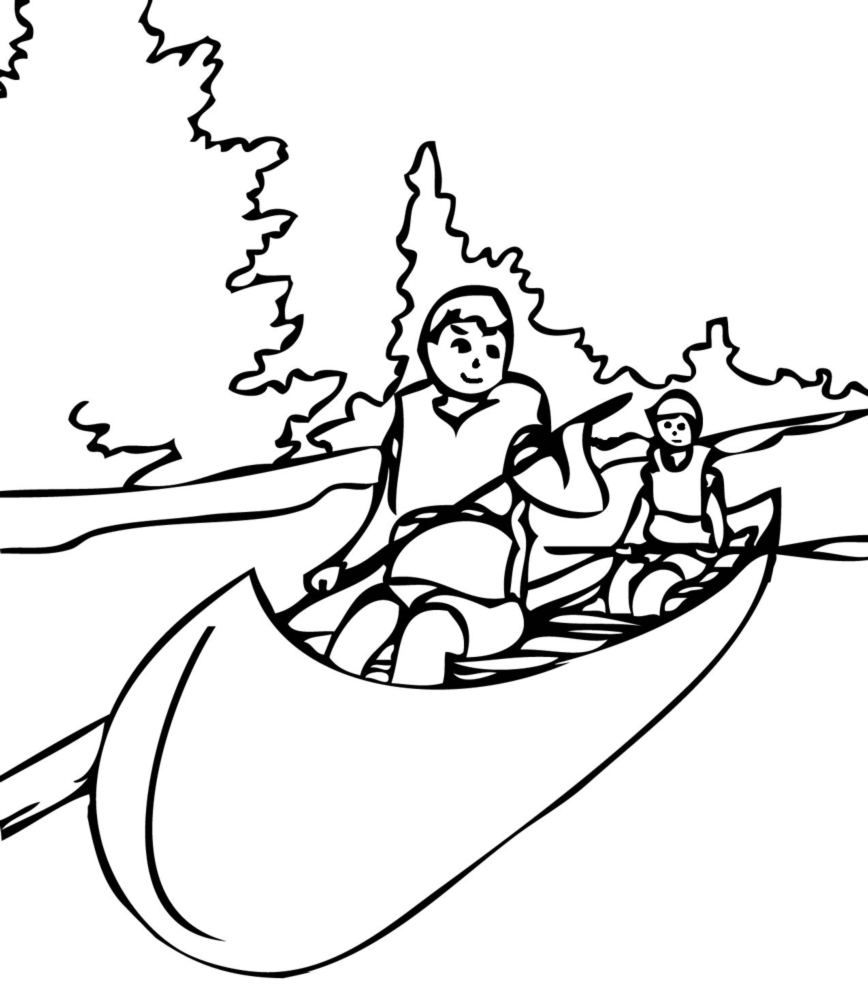 grammar coloring pages - photo#23