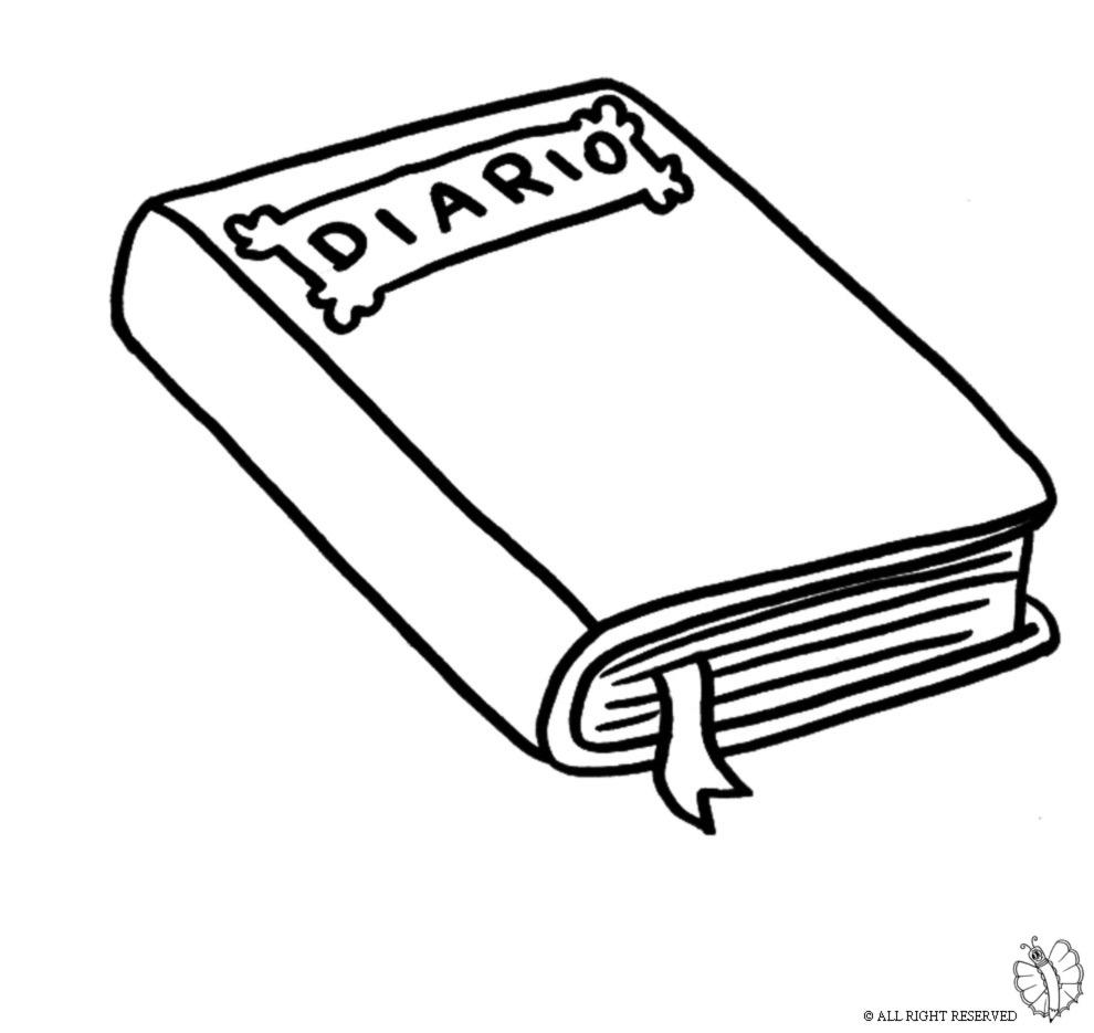 diario sur pasto: