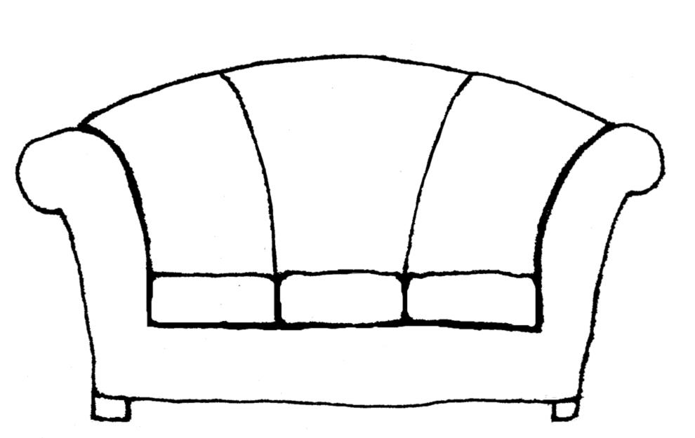 Divani Baxter Offerte: Le corbusier lc cassina archives ...